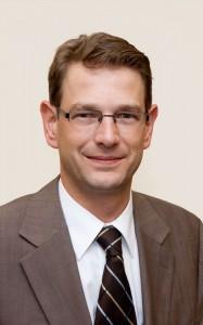 Claus Utermann