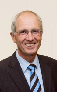 Dr. Franz Lichtnecker