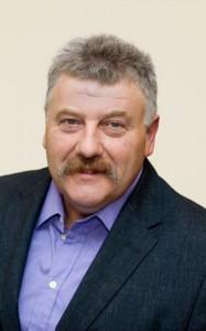 Gerhard Heubelhuber