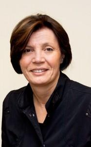 Karin Kienböck-Stöger