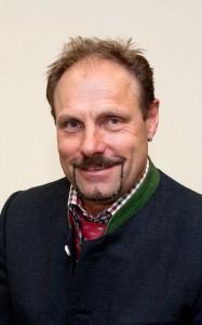 Lorenz Schustereder