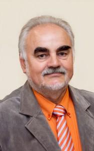Martin Stallhofer