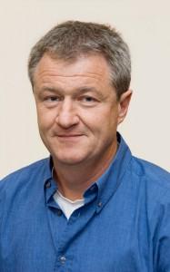 Rainer Blaschke