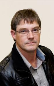 Stefan Altenbeck