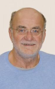 Günther Reiser