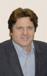 Walter Diem